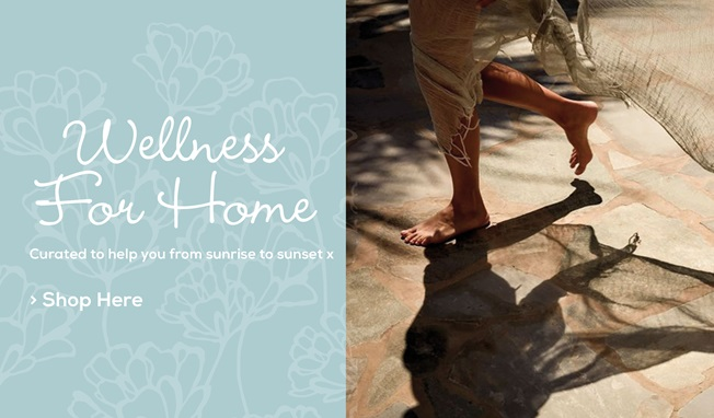 Wellness For Home