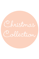 MTS Holiday Collection